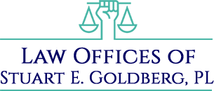 Law Offices of Stuart E. Goldberg, PL